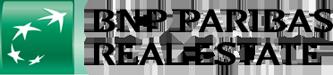 logo BNPRE